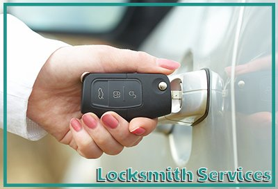 East Riverside LA Locksmith Store, East Riverside, LA 504-407-2874